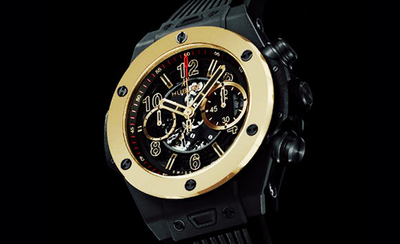 Hublot Replica Swiss