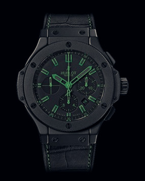 Hublot Replica King Power series 731.QX.1190.GR.ABB12