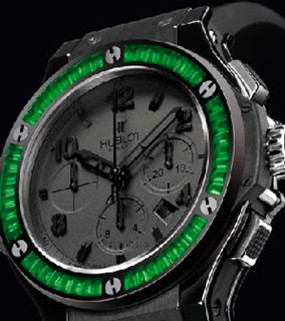 Hublot Replica Big Bang 301.cd.134.rx.199