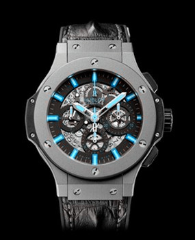 Replica Hublot Big Bang 311.AI.1149.HR.NIE11
