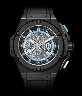 Replica Hublot King Power series 716.CI.1129.RX.DMA11